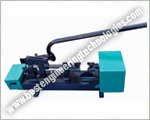 Cashew Nut Processing & Equipments